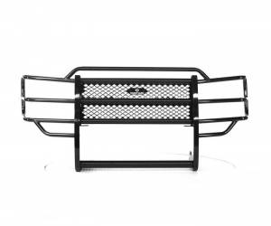 Ranch Hand - Ranch Hand Legend Grille Guard | RNHGGC06HBL1 | 2003-2007 Chevy/GMC 1500