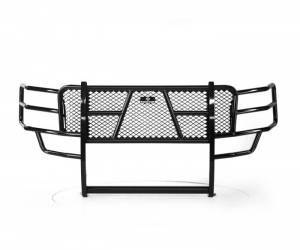 Ranch Hand - Ranch Hand Legend Grille Guard | RNHGGC07TBL1 | 2007-2013 Chevy GMC