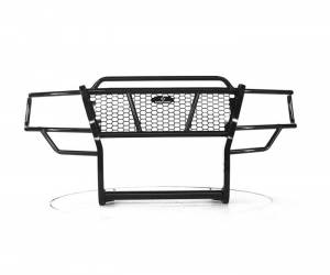 Ranch Hand - Ranch Hand Legend Grille Guard | RNHGGF06HBL1 | 2004-2008 Ford F150