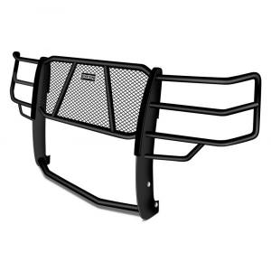 Ranch Hand - Ranch Hand Legend Grille Guard | RNHGGF16EBL1 | 2011-2016 Ford Explorer