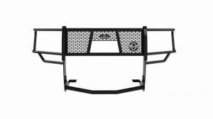 Ranch Hand - Ranch Hand Legend Grille Guard | RNHGGF19HBL1 | 2018+ Ford Expedition