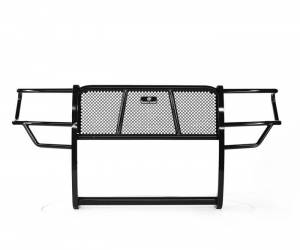 Ranch Hand - Ranch Hand Legend Grille Guard   RNHGGT07HBL1   2007-2013 Toyota Tundra