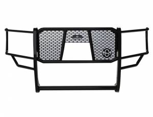 Ranch Hand - Ranch Hand Legend Grille Guard w/ Camera Cutout | RNHGGF18HBLC | 2015-2019 Ford F150