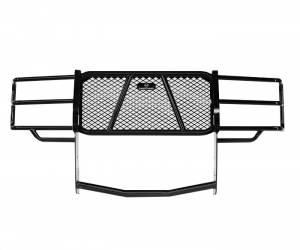 Ranch Hand - Ranch Hand Legend Grille Guard | RNHGGC14HBL1S | 2014-2015 Chevy GMC 1500