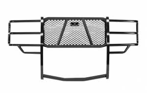 Ranch Hand - Ranch Hand Legend Grille Guard | RNHGGC151BL1 | 2015-2019 Chevy/GMC HD