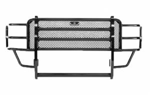 Ranch Hand - Ranch Hand Legend Grille Guard | RNHGGF081BL1 | 2008-2010 Ford Super Duty
