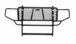 Ranch Hand - Ranch Hand Legend Grille Guard | RNHGGF09HBL1 | 2009-2014 Ford F150