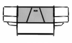 Ranch Hand - Ranch Hand Legend Grille Guard | RNHGGF171BL1 | 2017 Ford Super Duty