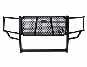 Ranch Hand - Ranch Hand Legend Grille Guard | RNHGGF18HBL1 | 2015-2019 Ford F150