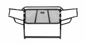 Ranch Hand - Ranch Hand Legend Grille Guard | RNHGGT14HBL1 | 2014-2017 Toyota Tundra