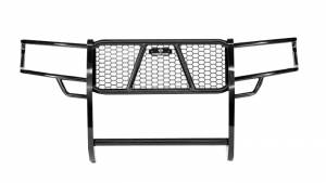 Ranch Hand - Ranch Hand Legend Grille Guard | RNHGGT16MBL1 | 2016+ Toyota Tacoma