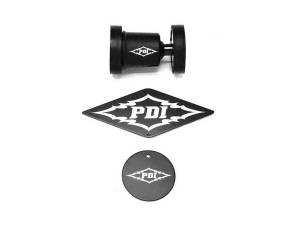 PDI BIG BOSS Performance Tuner Magnetic Mount | Dale's Super Store