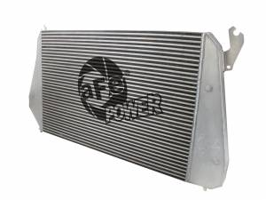 aFe Power - AFE Performance BladeRunner Intercooler For Duramax LML 2011-15 6.6L | 46-20111