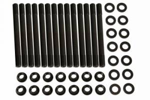 ARP - ARP Main Stud Kit | 247-5401 | 1998-2006 Dodge Cummins 5.9L