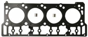 Mahle North America - MAHLE 18mm Head Gasket | MHL-54450A | 2003-2007 Ford Powerstroke 6.0L