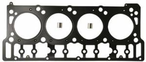 MCI 20MM Black Diamond Head Gasket Set | VCT-2x 54579A | 2003-2007 Ford Powerstroke 6.0L