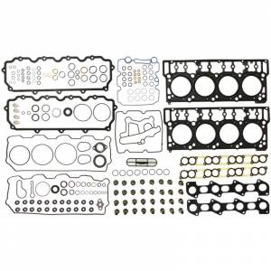 Mahle North America - MAHLE Cylinder Head Gasket Set (18mm) | MCIHS54450 | 2003-2006 Ford Powerstroke 6.0L