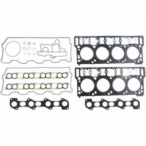 Mahle North America - MAHLE Cylinder Head Gasket Set (20mm) | MCIHS54579 | 2006-2007 Ford Powerstroke 6.0L