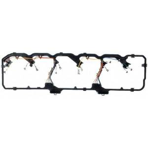 Mahle North America - MAHLE Valve Cover Gasket Set | MCIVS50543 | 2006-2017 Dodge Cummins 5.9/6.7L