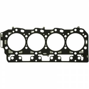 Mahle North America - MAHLE Wave-Stopper Cylinder Head Gasket (Grade C) Right | MCI54598 | 2001-2017 Chevy/GMC Duramax