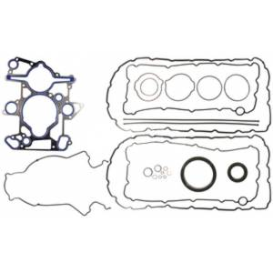 Mahle North America - MAHLE Lower Engine Gasket Set | MCICS54450 | 2003-2007 Ford Powerstroke 6.0L