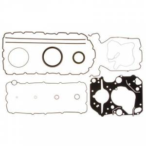 Mahle North America - MAHLE Lower Engine Gasket Set | MCICS54657 | 2008-2010 Ford Powerstroke 6.4L
