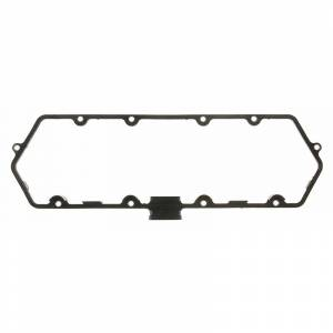 Mahle North America - MAHLE Valve Cover Gasket | MCIVS50329 | 1999-2003 Ford Powerstroke 7.3L