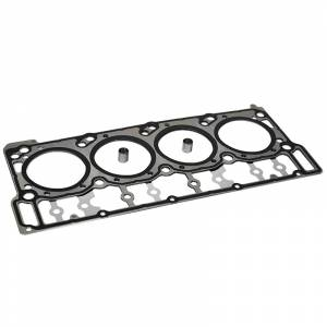 Mahle North America - MAHLE Black Diamond 18MM Head Gasket | MCI54450A | 2003-2006 Ford Powerstroke 6.0L