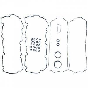 Mahle North America - MAHLE Valve Cover Gasket Set | MCIVS50503 | 2008-2010 Ford Powerstroke 6.4L