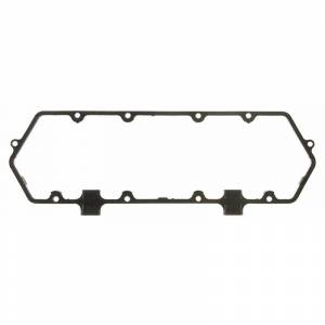 Mahle North America - MAHLE Valve Cover Gasket | MCIVS50328 | 1994-1997 Ford Powerstroke 7.3L