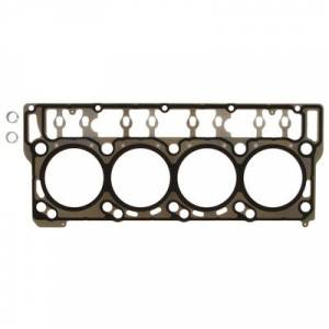 Mahle North America - MAHLE Black Diamond Head Gasket | MCI54657 | 2008-2010 Ford Powerstroke 6.4L