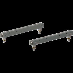 PullRite - PullRite OE Series Industry Standard Adapter | PLR4444 | 2016-2019 Chevy/GMC HD