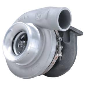 BorgWarner - BorgWarner EFR 8374 0.83 A/R B2 Frame | BW179258 | Universal Fitment