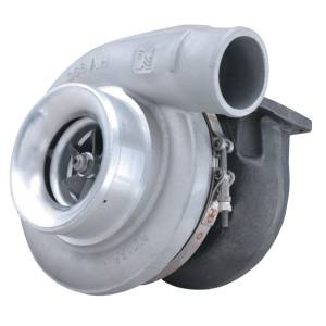 BorgWarner - BorgWarner EFR 6758 0.64 A/R | BW179388 | Universal Fitment
