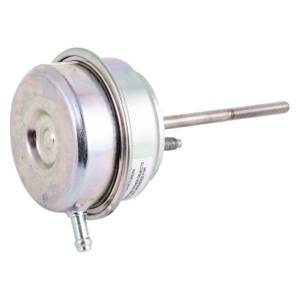 Garrett  - Garrett Adjustable Actuator (0.5 bar) | GAR480009-0009 | Universal Fitment