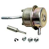 Garrett  - Garrett Adjustable Actuator Kit | GAR759498-0004 | Universal Fitment