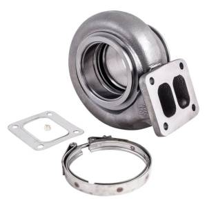 Garrett  - Garrett GTX Gen II Turbo Housing Kit 0.96 A/R | GAR761208-0030 | Universal Fitment