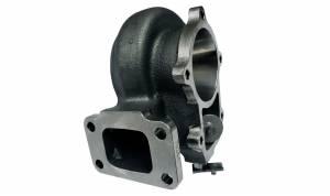 Garrett  - Garrett GTX Gen II Turbo Housing Kit 0.63 A/R w/ G5 Bolt Out   GAR771300-0006   Universal Fitment