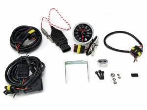 Garrett  - Garrett Speed Sensor Kit (Street) | GAR781328-0001 | Universal Fitment