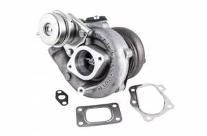 Garrett  - Garrett GT Turbocharger | GAR836026-5001S | Universal Fitment