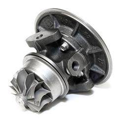 Garrett  - Garrett GTX Series Super Core - 90T turbine | GAR836041-5003S | Universal Fitment