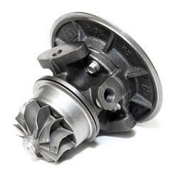 Garrett  - Garrett GTX Series Super Core - 90T turbine | GAR836041-5004S | Universal Fitment