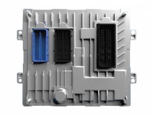 HP Tuners - HP TunersModified ECM Exchange Service   HPTECM-00-L5P   2017+ Chevy/GMC Duramax L5P