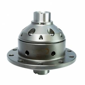 Ford Racing - Ford Racing Quaife Torque Biasing Differential | FR2364-ATB-AA | 2014-2017 Ford Focus