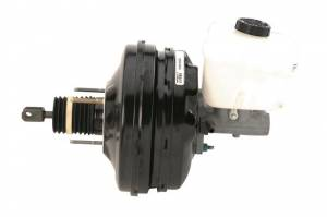 Ford Racing - Ford Racing Mustang FR500C Brake Booster | FRM-2005-R | Ford Mustang