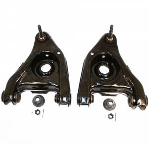 Ford Racing - Ford Racing Front Lower Control Arm Kit | FRM-3075-A | 1979-1993 Ford Mustang