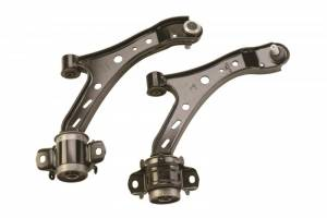 Ford Racing - Ford Racing Front Lower Control Arm Upgrade Kit | FRM-3075-E | 2005-2010 Ford Mustang