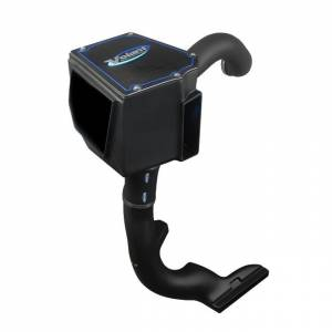 Volant Performance - Volant Performance Closed Box w/ Air Scoop Cold Air Intake (Powercore) | VP353531 | 2007 Chevrolet Silverado 2500HD 6.0L