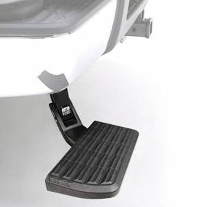 AMP Research - Innovation in Motion - Amp Research BedStep™| Toyota Tundra 2007-2013 | 75305-01A