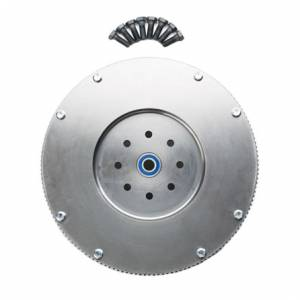 South Bend Clutch - South Bend Flywheel (NV5600 Transmission) | SBC1670104-6 | 2000.5-2005.5 Dodge Cummins 5.9L
